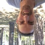 johnwilcox Profile Picture