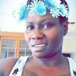 Ayesha Matlock Profile Picture