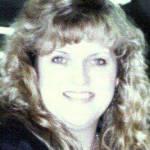 Gale Poune-Jones Profile Picture