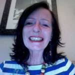 Catherine Hemphill/Murpy Profile Picture