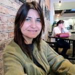 Beth T Profile Picture