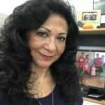 Lupita Quinonez Profile Picture