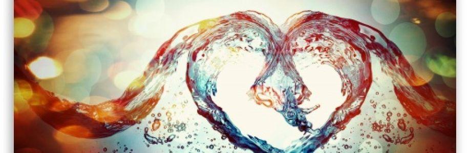 Lesa Beth'El Cover Image