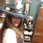 Lucinda Reppert Profile Picture