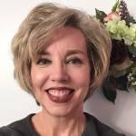 Donna Parr Profile Picture