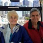 Susan and Vincent Berardi Profile Picture