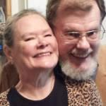 Scott & Jo Ann Martin