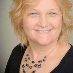 Cindy Gajdosik Profile Picture