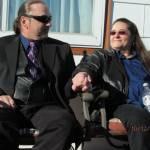 Alan & Sharon Pisarek Profile Picture