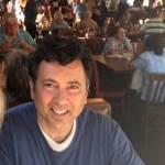 Jeff Prov Profile Picture